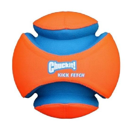Chuckit kick fetch small 14 cm